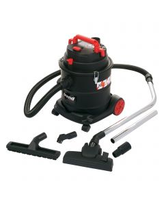 T32 - Vacuum Cleaner 800W 230V - UK sale only